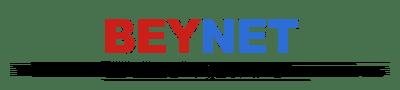 BeyNet | Son Dakika Haber - Güncel Haberler
