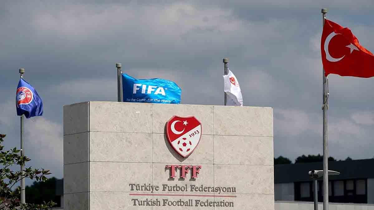 Photo of 3 Büyük Spor Kulübü PFDK'ya sevk edildi