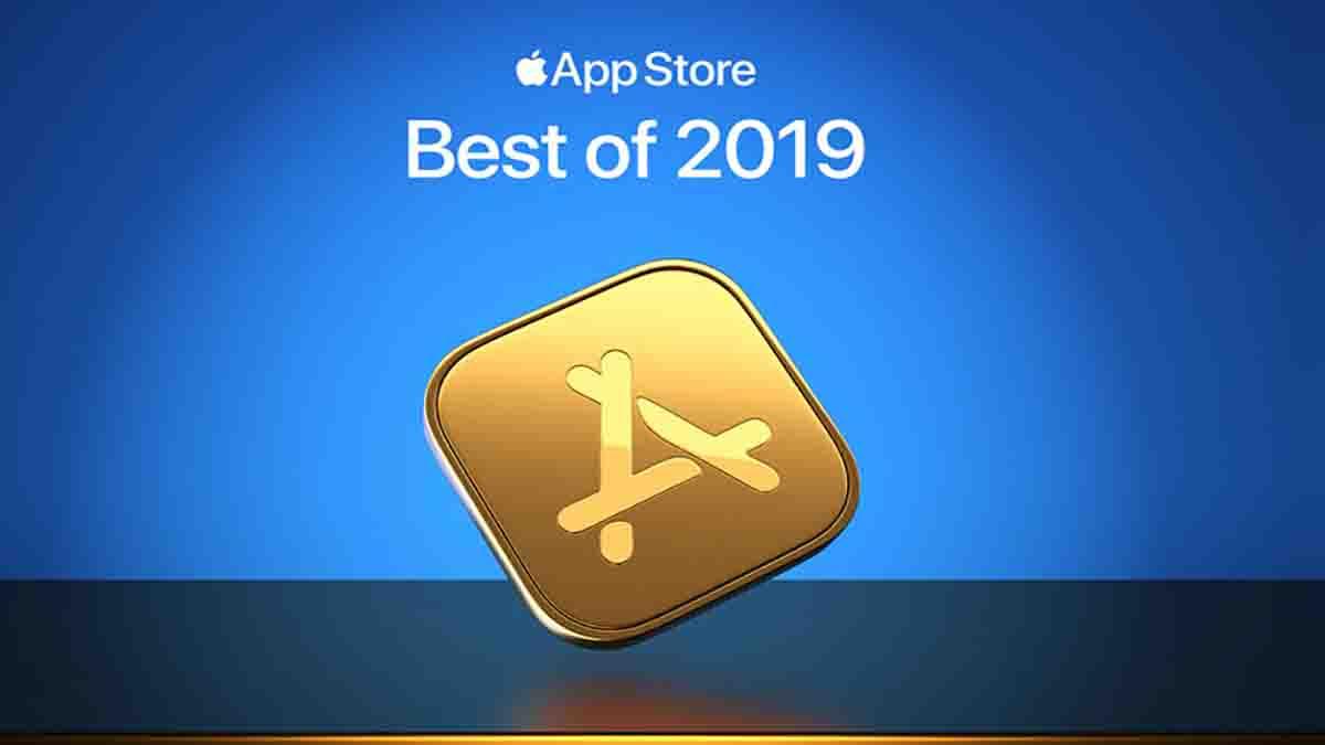 Photo of Apple: 2019'un en iyi uygulamaları ve oyunları