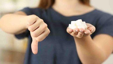 Photo of Hayatınızdan şekeri çıkartmanın 7 yolu